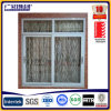 Window et Door en aluminium Supplier Manufacturer dans Guangzhou