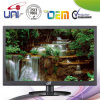 2015 Hete TV LED van Selling Television 18.5/19.5/21.5/23.6 in India