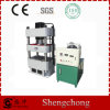 CE&ISO를 가진 최신 Sale Four Column Hydraulic Press Machine