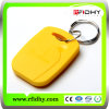 RFID Keyfob 공급자를 인쇄하는 관례
