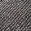 Stoffering Chenille 100% Geverfte Stof van de Polyester Garen voor Huis