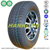 Sports Car and SUV Passenger Vehicle Tyre