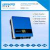Grid Tied Inverter 230V 3000 Watt에 DC AC PV Grid Tie Inverter|3W (UNIV-30GTS)