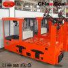 1.5 tonne de locomotives supplémentaires de chariot fabriquées en Chine