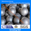 Bola de pulido del bastidor de 1000000 toneladas/año con ISO9001