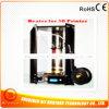 24V 200W arredondam o calefator flexível elétrico de Polyimide do diâmetro de 380mm