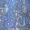 100d Chiffon Printing pour Wear de Women