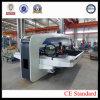 Máquina de perfuração hidráulica do CNC da exatidão elevada de SKYB31240C