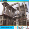 Multi Effect Falling Film Evaporator Manufature com ISO Approved