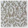 Восхитительный PU Embroidery-Flk4018 Lasing