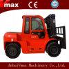 Vmax de Vorkheftruck van de Dieselmotor van de Vorkheftruck van 7 Ton (CPCD70)