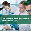 높은 순수성 L 아스코르빈산 산성 인산염 마그네슘 소금 (CAS: 108910-78-7)