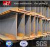 Poutre en double T d'ASTM pour le matériau de construction de construction