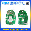Tarjetas de circuitos del PWB del ratón para el ratón