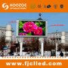 Wholesale Full Color Advertising Digital Billboard of P16