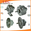 Saleのための2am中国Manufacturer High Speed Low Torque Vane Type Pneumatic Air Motor