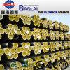 Высокочастотные трубы углерода электрического сопротивления сваренные стальные