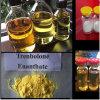 Trenbolone Enanthate pharmazeutischer Grad Bodybuilder-/Muskel-Wachstum-Steroide CAS-10161-33-8