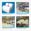 60-120GSM Woodfree Offsetpapier für Drucken