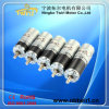 36mm 24V Planetary Gear Motor para Automatic Door,