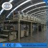 enduit de papier thermosensible de 1092mm/machines de fabrication de fax/de papier pour étiquettes