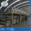 Macchine personalizzate di fabbricazione/del rivestimento di carta termico del documento dell'atmosfera