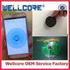 El firmware de Wellcore Ibeacon utiliza los módulos de Cc2540 BLE 4.0