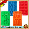Promotion Custom Silicone Ice Cube, Rubber Ice Cube Tray (TH-bg001-1)
