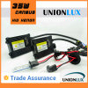35W 55W HID Conversion Kit com HID Ballast H1