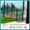 358 reti fisse/su la barriera di sicurezza/Anti-Arrampicano la rete fissa/anti rete fissa di taglio