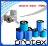Cinta lavable de la impresora de la resina de la transferencia termal (PT3274)