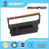 Alta calidad Compatible Printer Ribbon para Citizen IR60 /Dp600
