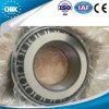 Rodamiento de rodillos de la alta precisión del OEM del fabricante de China 31311 para la bomba de agua