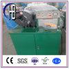 綴じる機械Dx68油圧管の収縮機械