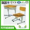 튼튼한 교실 Furniture Single Desk와 Chair (SF-32A)
