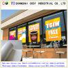 carta da parati autoadesiva del vinile del PVC di 54inch*50m con l'alta qualità
