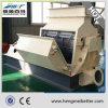 Trituradora plástica de madera del martillo, máquina de la trituradora (FJD65*27)