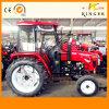 salón de muestras de 40HP Tractor Guangzhou