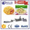 Qualitäts-hohe Leistungsfähigkeits-Makkaroni-Teigwarenherstellung-Maschine