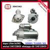 Motorino di avviamento automatico di Valeo per Hyundai KIA Mitsubishi (36100-42250 STR71105)