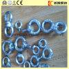 Parafusos do conetor da junção do aço inoxidável de parafuso de olho do parafuso DIN580