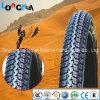 E-MARK Soncapの公認の耐久のオートバイのタイヤ(2.25-19)