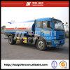 De gloednieuwe Tankwagen van Oil van het Roestvrij staal 24700L (HZZ5162GJY) voor Sale Worldwide