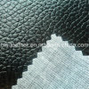 Cuoio automobilistico del PVC di alta qualità per la sede di automobile De90
