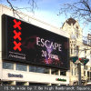 Retop Outdoor Full Color 25mm Advertizing LED Display 또는 Screen