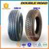 上のBrands 11r24.5 Radial Tubeless Truck Tire 11 R24.5 Double Road