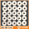 Cercle en aluminium rond/ovale/concave, noyau en aluminium O 1070