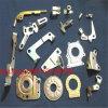 Часть оборудования