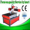 Hölzerne Steinacryl PWB-Liebhaberei CNC-Gravierfräsmaschine R9060