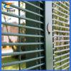 A alta segurança resistente 358 Anti-Escala a cerca